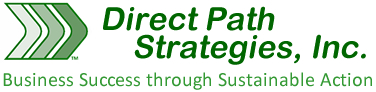 Direct Path Strategies Environmental Consulting Services